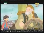 أصحاب الجنة  (قصص الانسان في القرآن)