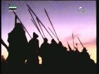 بداية الحرب(شعب منقسم)