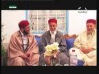 عادات تونسية   ( وتبقي تونس خضراء)