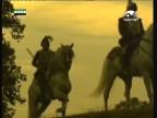 غزو الإنكا (أحداث من التاريخ)