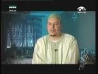 الشيخ عمر القزابري (القراء)
