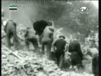 الحلقة 1 (جواسيس خدعوا هتلر)
