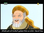 قصة السامري (قصص الإنسان في القرآن)