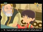 قصة السامري 2 (قصص الإنسان في القرآن)
