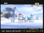 الحلقة 13 (فتي الثلج)