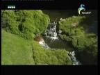 حدائق استراليا ونيوزيليندا(أجمل حدائق العالم )