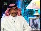 احمد خليل شاهين(القراء)