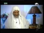 طارق بن زياد(أطلال الأندلس)