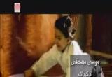 ذكريات انشاد موسي مصطفي