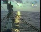 محمية فرونتناك (المحيط الحيوي)
