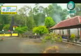 قبل دخول الإسلام إلى لومبوك -إندونسيا (رحال)