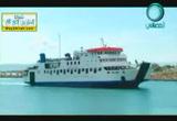 جزيرة بندو  وي - إندونسيا (رحال)