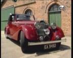 الحلقة 2 (تاريخ السيارات)
