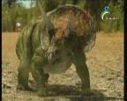 الحلقة 1 (عالم الديناصورات)
