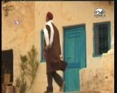 تونس (الأيام السبعة)
