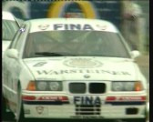 الحلقة 4 (تاريخ السيارات)