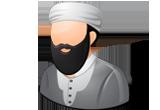 الشيخ علي زيادة