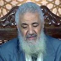 الدكتور محمد عبد المعطى