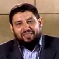الدكتور عبد الرحمن فوده