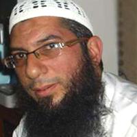 الشيخ أحمد الطوخى