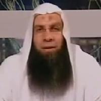 الشيخ عبد الله بن عبد العزيز