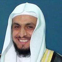 الشيخ إبراهيم الدويش