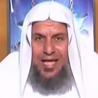 الشيخ مصطفى البصراتي