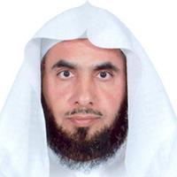 الشيخ فالح بن محمد الصغير