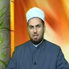الشيخ عبد الله درويش