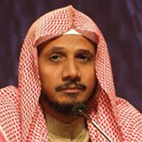 الدكتور عبد الله على بصفر