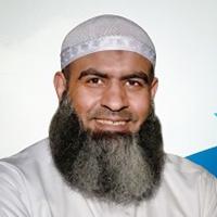 الشيخ مسعد أنور