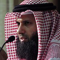 الشيخ فيصل الجاسم