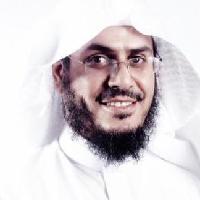 الشيخ عبد الرحمن الشهرى