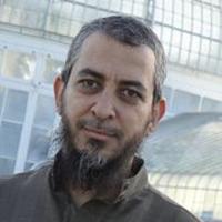 الشيخ أحمد السيسي