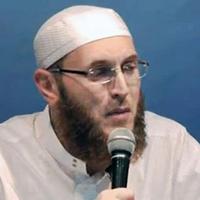 الشيخ محمد صلاح