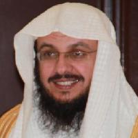 الشيخ عبد العزيز بن عبدالله الأحمد