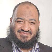 الشيخ عبد المنعم الشحات
