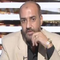 الدكتور عبد الله بدر