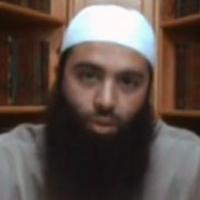 الشيخ محمد زكريا النشار