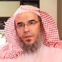الشيخ عبد العزيز بن محمد آل عبد اللطيف