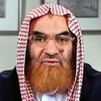 الشيخ هشام التابعي