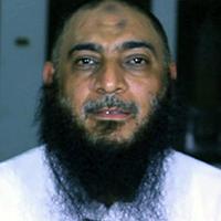 الشيخ مصطفى دياب