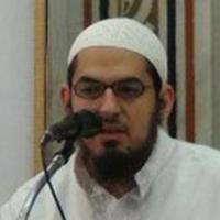 الشيخ محمد سعد الشرقاوي