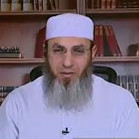 الشيخ أحمد محمد عبد السلام