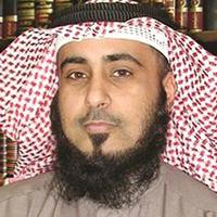 الشيخ فهد الجنفاوي