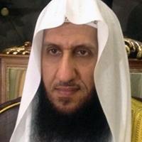 الشيخ محمد الحمود النجدي