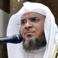 الشيخ علي آل ياسين
