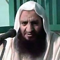 الشيخ محمد بدير زينة