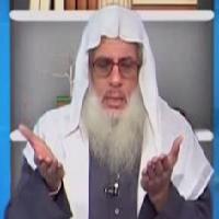 الشيخ عبد العزيز سويلم