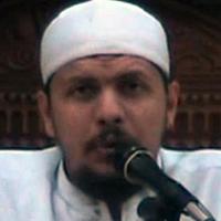 الشيخ محمود متولي ( أبوحبيبه )
